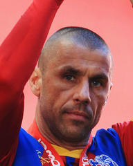Kevin Phillips's big offer at Crystal Palace