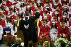 chs class of 2013 closes one chapter, opens countless more